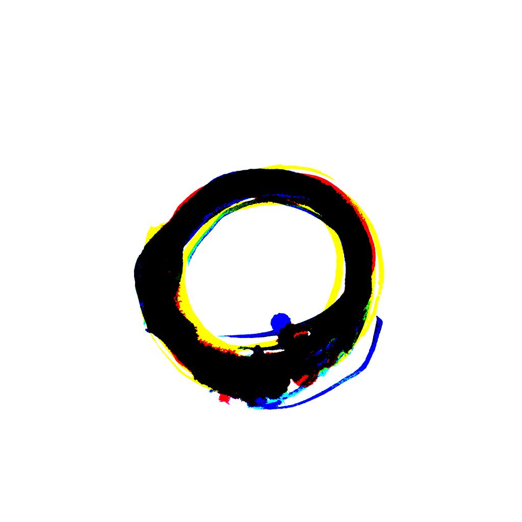Enso.Color.2