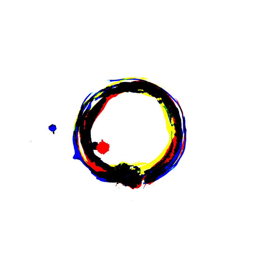 Enso.Color.1